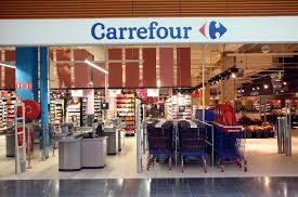 """Carrefour w Pszczynie w """"Barwach preferencji zawodowych"""""""